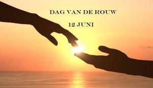 Dag van de Rouw
